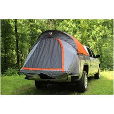 Rightline Gear® Truck Tent - 584421, Truck Tents At Sportsman's Guide Napier Outdoors Sportz Truck Tent For Chevy Avalanche Wayfair Rain Fly Rightline Gear Free Shipping On Camping Mid Size Short Bed 5ft 110765 Walmartcom Auto Accsories Garage Twitter Its Warming Up Dont Forget Cap Toppers Suv Backroadz How To Set Up The Campright Youtube Full Standard 65 110730 041801 Amazoncom Fullsize Suv Screen Room Tents Trucks