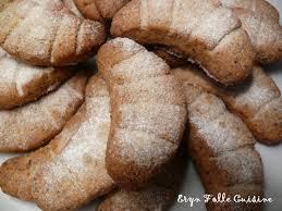 les véritables croissants de lune type bahlsen eryn et sa