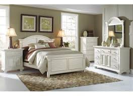 badcock bridge hton queen bed collection house pinterest