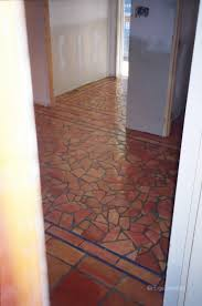 Tile Installer Jobs Nyc by 25 Best Floored By Floor Tile Images On Pinterest Bathroom Ideas