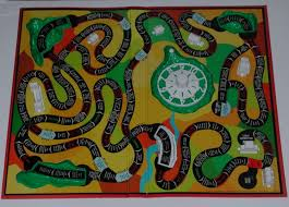 1960s Game Of Life