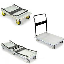 Sydney Trolleys   Hand Trucks   Hand Trolleys, Folding Trolleys ... Sydney Trolleys Heavy Duty Platform Hand Trucks 3 4 Axle 40ft 12m Dimeions Flatbed Container Low Truck Semi New Folding Push Trolley Luggage Dolly Cart Harper 700 Lb Capacity Glass Filled Nylon Convertible Trailer Drawn Illustration Stock Vector 2008 Gmc Style Points Function And Comfort Go In Filemechanical Hand Fitted To A 1929 Chevrolet Lq Series Flat Bed Extra Wide Hand Truck From Northern Tool Equipment Fourwheel Electric Barrow Eletric Trolley Truck The Images Collection Of Vinsnfdylesva Ta Custom Built