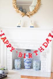 Wesley's Firetruck Third Birthday Party - Sarah Tucker These Were For My Fire Truck Themed Baby Showerfire Hydrant Red Baby Shower Gift Basket Colorful Bows First Birthday Outfit Man Party Refighter Ideas S39 Youtube Firetruck Themed Cake Cakecentralcom Cakes Wwwtopsimagescom Nbrynn Decorations Fireman Wesleys Third Sarah Tucker Invitations Decor Confetti Die Cut Truckbridal
