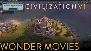Oracle Tile And Stone by Wonder Civ6 Civilization Wiki Fandom Powered By Wikia
