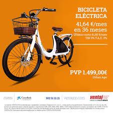 Bicicleta 3 Rodado Bianchi 27 Kuma 27Netshoes OxdreCBW