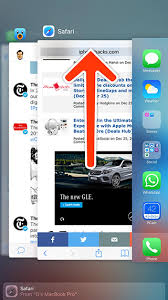 iPhone Keeps Freezing Here Is The Quick Fix drne