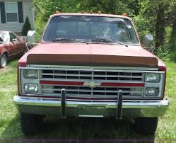 1986 Chevrolet Silverado K30 1 Ton Pickup Truck | Item C2017... 83 Chevrolet 1 Ton 93 Cummins Dodge Diesel Truck Dodge 2wd Ton Pickup Truck For Sale 1482 1989 Chevy Dually 4x4 New Engine And More If Best Pickup Trucks Toprated For 2018 Edmunds Gmc Ton Dually V3500 1969 Chevrolet C30 Values Hagerty Valuation Tool 1950 Jim Carter Parts Cottage Grove 2011 12 Vehicles Sale Used 2014 Ford F350 Srw In Az 2192 1949 49 Mercury Ford M68 1ton 2009 2500 4wd Jersey 1948 Pilot House Stock Pilot House