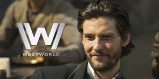 Westworld: Ben Barnes Confirms Return For Season 2 Ben Barnes Google Download Wallpaper 38x2400 Actor Brunette Man Barnes Photo 24 Of 1130 Pics Wallpaper 147525 Jackie Ryan Interview With Part 1 Youtube Woerland 6830244 Wikipedia Hunger Tv Ben Barnes The Rise And Of 150 Best Images On Pinterest And 2014 Ptoshoot Eats Drinks Thinks