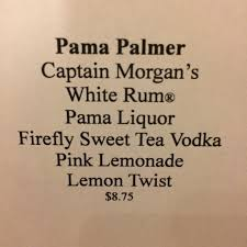 Backyard Bistro: Pama Palmer - Capital City Cocktails Lance Wheeler Bigbluenc8 Twitter 72000x1504jpg 1416 Rodessa Run Raleigh Nc 276018 Mls 1998307 Redfin Bauer Brief Backyard Bistro Burger Challenge 1547 Crafton Way 27607 2148978 On Wheels Paint Your Pet Or House 630pm Delivery Menu 6333 Nowell Pointe Dr 276075199 2156516 Melt Smores At Your Table And Get Toasty Offline 5530 Wade Park Blvd 1991025 The Fleet Rdu Trucks Wandering Sheppard