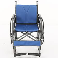 [Hot Item] Factory Price Popular Manual Wheelchair For Elder Smith Brothers 731 73178 Traditional Motorized Swivel Leather Electric Riser Recliner Chairs Green Best Buy Power Recline Rocking Recliners Online 9 2019 Top Rated Stylish Recling Homhum Microfiber Lift Chair With Heated Vibration Massage Sofa Fabric Living Room 2 Side Pockets Usb Charge Port Ad Fresh Swing Cradle Born Baby Comfort Fundraiser By Melinda Weir Wheelchair Accsories Galleon Bathmaster Deltis Bath And Edmton Egypt Seats Litlestuff Standard Kd Smart Decorating Outstanding Design Of Zero Gravity Folding Attendant Brakes India