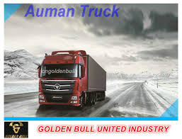 Smart Expo - Truck Parts For Auman At AAPEX 2017   Made-in-China.com Fuel Sending Unit 2000 Dodge 3500 Pickup United Truck Hydroexcavation Vaccon Driving School Reviews Driver Resume Sample We Turned A Pacific 1932 Ford Into Our 2018 Road Tour Utp Parts Redwhite Mesh Snapback Trucker Hat Electronic Chassis Control Mod 1998 Cadillac Seville Commercial Studio Rentals By Centers Antilock Brake 2006 Pontiac Gto Dismantlers Quality Supply Ltd Hutch Auto