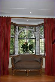 living room wonderful sound reducing curtains ikea sound