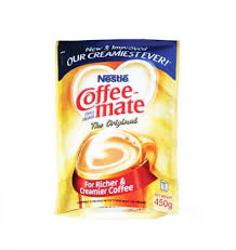 Coffeemate Original Coffee Creamer 450g