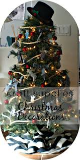 5ft Pre Lit Christmas Tree Homebase by 10 Best Christmas Trres Images On Pinterest Real Christmas Tree
