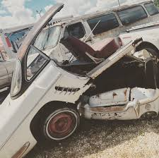 Hialeah Junk Cars (@HialeahJunkCars) | Twitter Cheap Cars For Sale Dealership Unique Pictures Coral Group Miami Tampa Area Food Trucks For Bay Shopping Classic Cars At South Beach Classics In Youtube Used 2017 Ford F 150 Xlt Truck Sale Ami Fl 90148 Car Outlet Intuition Ale Works Pickup In New Best Of Florida Utility Trailers Inc Orlando Lakeland 2001 Dodge Ram 2500 Diesel A Reliable Choice Lakes 2007 Freightliner Columbia Ta Steel Dump Truck For Sale 2420 2015 Toyota Tundra Crewmax Premium Motors