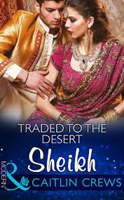 Traded To The Desert Sheikh Mills Boon Modern Scandalous Brides