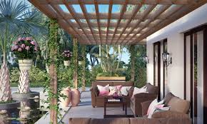 Trends | Popular Interior Design Trends In Summer 2016 | Interior ... Top Interior Design Decorating Trends For The Home Youtube Designer Interiors 2017 2016 Four For 2015 1938 News 8 2018 To Enhance Your Decor Remarkable Latest Pictures Best Idea Home Design Allstateloghescom 2014 Trend Spotting Whats In And Out In The Hottest Interior Trends Keysindycom
