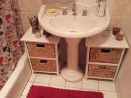 genius rental apartment decorating ideas 1 mietwohnungen