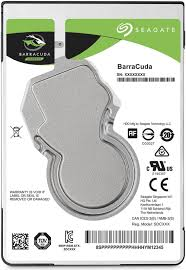 Seagate BarraCuda ST500LM030 500GB - SATA (Serial-ATA) Harddisk ... How Are You Handling Application Control Jual Soundwin S400 Analog Voip Gateway Harga Project Ready Stock Buy St5lm000 Seagate Barracuda 25 5tb Sata 6gbs 5400rpm Seagate Barracuda St380013as 9w2812688 80gb 7200rpm 8mb 35 Voip Phone Guide Download Supply Expands Its Data Protection Solutions With Public Cloud Barracuda Ballimcouk Pro St80dm005 8tb Serialata Harddisk Step 1 To Set Up The System Campus Backup Panel Indicators Ports And Connectors Dell St31000528as 1tb Hdd 30
