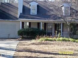 lake wildwood macon real estate macon ga homes for sale zillow