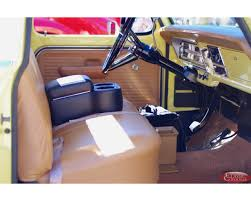 BC SHORTY - Classic Consoles Custom Bench Seat 4968 Prp Seats Cover Buying Advice Cusmautocrewscom Upholstery Options For 731987 Chevy Trucks Hot Rod Network Console Armrest Best 2018 Autoandartcom Chevrolet Blazer S10 Gmc Jimmy Sonoma Pickup Truck 55 56 57 Bel Air 210 Cars Ranger Rugged Fit Covers Car Ar10 Mount Discrete Defense Solutions Bench Seat Console 50s Ford 60s 70s Cars And 2019 Ram 1500 Classic Interior Bc Shorty Consoles Rampage Jeep 39223 Charcoal Youtube