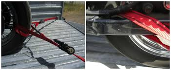 How To Tie Down A Motorcycle - Moving Insider Best Rated In Tiedown Ratcheting Helpful Customer Reviews Amazoncom Motorcycle Box Bar Tie Down Wheel Chock System For Bedding Transporting Atv Honda Forum How To Tiedown Your C650gt In A Pickup Truck Bed Est Straps Prevent Scratches Hooks To Bull Accsories 9001 Ring Black Retractable Roll Back Feature Youtube 15 X 1 Cambuckle Allied Intertional 84037 Snaploc 16 Ft 2 Tailgate Strap With Ratchetslcetsri The Premium Ratchet 4 Pk Ft 500 Lbs Load One Guys Slidein Camper Project Chevy Gmc Bullet Bullringusacom