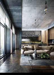 100 Loft Designs Ideas 20 Perfect Industrial Style For Living
