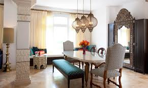 Chandelier Enchanting Dining Table Modern Chandeliers Cheap Round Brown With Candle And White