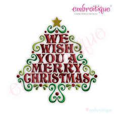 8x10 16x20 Christmas Tree Print Gold Christmas Tree Sign Etsy