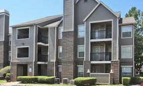Photos   Riverside Park Apartments In Tulsa, OK Awesome Pinehurst Apartments Tulsa Inspirational Home Decorating West Park Ok 2405 East 4th Place 74104 High School For Rent The Vintage On Yale In Download Luxury Exterior Gen4ngresscom Somerset At Union Olympus Property Midtown Waterford Woman Finds Son Shot To Death At Apartment Complex Newson6 Photos Riverside New Shadow Mountain Interior Design 11m Development Brings More Dtown Economical Apartments Need Dtown Developer