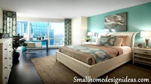 Beautiful Modern Decor Bedrooms Ideas From Bedroom Design Endearing Decoration Maxresdefault