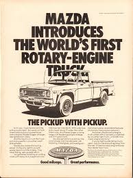 1974 Mazda Pickup Truck Advertisement Motor Trend August 1974 ... 1992 Mazda B2000 Custom Pickup Truck Review Youtube Private Old Mazda Pick Up Truck Stock Editorial Photo 1974 Pickup Advertisement Motor Trend August 1995 Bseries Information And Photos Zombiedrive 1988 B2200 Classic Cars Pinterest Jdm 1983 4 Speed 2009 4x4 B4000 4dr Cab Plus 5m Research Fascinate 1973 73 Rotary Repu B Series 13b Ford Your Next Nonamerican Will Be An Isuzu Instead Of A Ford Fighter Truck Accsories Autoparts By
