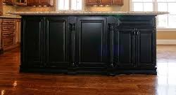 Wurth Choice Rta Cabinets by All Wood Rta Ready To Assemble Cabinets