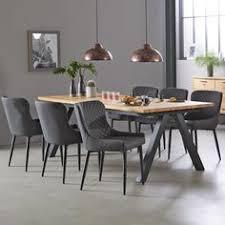 99 industrial style ideen esszimmer möbel dänisches