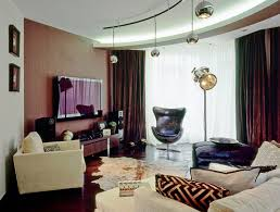 modern deco interior deco decorating ideas minimalist deco interiors
