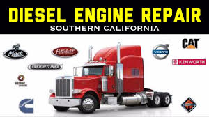 Direct Truck & Auto Repair | 909.746.0188 | Southern California ... Roll Over Accident Truck Repair Youtube Onsite Sydney Repairs Centre Mobile Denver Diesel Co On Site Service Lakeshore Lift 24hour In Buckeye Az Services Keep Truckin Road N Trailer Home Regal Brampton Missauga Toronto Onestop Auto Azusa Se Smith Sons Columbia Fleet Inc Jessup Md On Truckdown Bakersfield Mechanic Montgomery Al Alabama