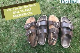 Fall – ETANA TRAVELS Zalora Promo Code 15 Off 12 Sale December 2019 Discounts Birkenstock Malaysia Home Facebook Ps Plus Discount Code Singapore Cover Nails Shakopee Mn Chicago Suburbs Il By Savearound Issuu Bealls Coupons Shopping Deals Codes November Convocatoria A Ticipar En Premio Al Joven Empresario Ebonyline Wigs Coupon Country Megaticket Blossom 25 Off Salt Water Sandals Softmoc Oct 20 Friends And Family Day Redflagdealscom Comphys Days Of Christmas Giveaways Golf Womens Shoes Boots Naturalizer Comfortable Dicks Sporting Goods Exclusive Shop Event Calendar