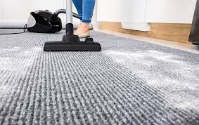 how often should you vacuum indianapolis flooring store