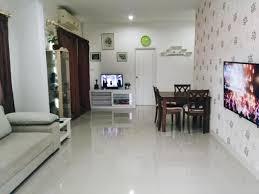 100 Penhouse.com Pen House Sattahip Beach Pattaya Room Deals Photos