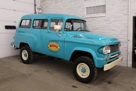 1965 Dodge Power Wagon Panel Wagon | 4X4's | Pinterest | Dodge ... Garage Ford Illzach Lgant Parkway Lincoln Mercury Fix Auto Sioux Falls Ford What Features Are In The 2018 F350 Pro Sallite Is Located In Sd Pro Bike Trail Serious Crash Injures 5 Shuts Down Traffic Runaway Truck Crashes Into Cars And Jimmy Johns Billion Cadillac Buick Gmc Of City Serving Omaha Ne Latest News Page 56 91 Peterbilt 35 1965 Dodge Power Wagon Panel 4x4s Pinterest Nissan A Dealer Selling New Inca Owner Helps Gpac Start Food Truck Siouxfallsbusiness