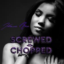 Jhene Aiko Bed Peace Download by Jhene Aiko Unreleased Screwed U0026 Chopped Hosted By Dj Afficial