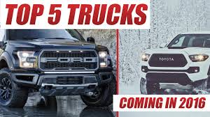 Top 5 4x4 Trucks Coming In 2016 - YouTube 4x4 Trucks Menyoo Gta5modscom 2001 F150 Super Crew Gone Wild Classifieds Event Trucks By We Library Small Used New Chevy For Sale Owner 2018 Ford Stx 4x4 Truck For In Pauls Valley Ok Jke72127 Steinys Classic Competitors Revenue And Employees Awesome Offroad In Iceland Hd Youtube Tampa 2013 Shelby Svt Raptor Truck Off Road Muscle Run What Ya Brung Pull The Big Butler Fair Top 5 Coming 2016