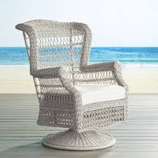 Sunset Pier Parchment Swivel Rocking Chair | Rocking Chair ... Pier One Outdoor Cushions Cinemas Sarasota Fl Vintage Rocker 1 Favs Wicker Rocking Chair Rattan And Woven Pair Armchairs By One Elegant White Rocking Chair Indoor Colorful Large Ottoman Home Design Brands Pier Rattan Lunaremodelingco Patio Fniture Sale Party City Orlando Hours Coco Cove Swivel Rocker Honey Imports Blazing Needles Solid Twill Cushion 48 X 24 Toffee