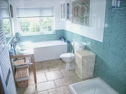 best custom bathroom remodling in dallas fort worth 214 533 0716