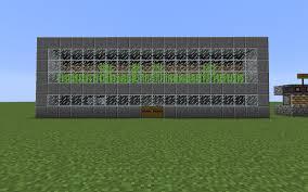 Minecraft Pumpkin Farm Tower by Tileable Lossless Sugarcane Farm Creation Minecraft Worlds Curse