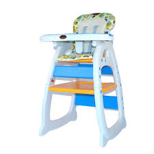 High Chairs – The Peanut Gallery Cosco Simple Fold Full Size High Chair With Adjustable Tray Zuri Nano Flatfold Highchair Matte White Bloom Easy Highchair Steelcraft Dolce Target Australia Booster For Sale Chairs Online Deals Prices Amazoncom Posey Pop Baby The Peanut Gallery Mapleton Graco Swift Briar Ptradestorecom Evenflo Symmetry Flat Spearmint Spree Walmartcom Folding Metro Dot Shop Your Way Shopping