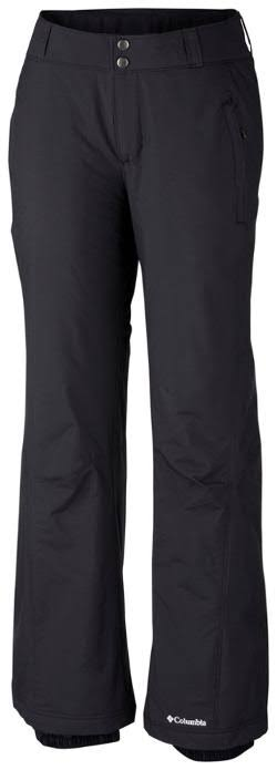 Columbia Modern Mountain 2.0 Pants Women's (Black)