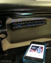 Bluetooth Audio For Hot Rods | DrivingLine Amazoncom Pioneer Deh150mp Car Audio Cd Mp3 Stereo Radio Player Truck Dallas Systems Proscar 1997 Chevy Silverado Upgrades Hushmat Ultra Sound Deadening Blossom Itallations 2015 Ford F150 Gets A Diamond Sound The Itch Installation Exllence Sat Nav Apple Carplay Android Auto Dab 2014 Toyota Tundra System Subwoofer Amplifier Speakers 1963 Wrong Bed Build Thread Enthusiasts Forums Photo Gallery Styles Coolest Way To Hide A Modern In Classic Hot