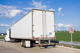 100 Commercial Truck And Trailer Federal DOT Regulations For A Semi Bumper Legalbeaglecom