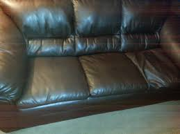 My Bobs Furniture Yonkers Ny Best Furniture 2017